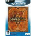 Morrowind 3