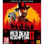 Red Dead Redemption II: Special Edition
