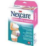 Stödbälten 3M Nexcare Maternity Support