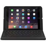 "Zagg Messenger Folio for iPad Pro 9.7"""