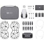 Drönare DJI Mavic Mini Fly More Combo Pack