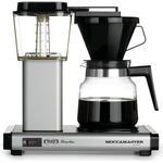 Kaffemaskiner Moccamaster H931 AO-MS