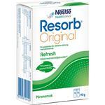 Nestle Resorb Original Päron