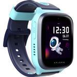 Smartwatches Xplora 4