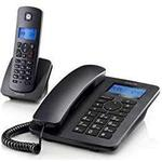 Fast Telefoni Motorola C4201 Twin