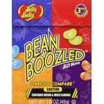 Jelly Belly Bean Boozled 3rd Edition 45g