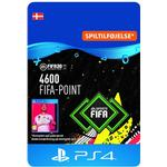 Electronic Arts FIFA 20 - 4600 Points - PS4