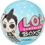 Doll Accessories LOL Surprise Boys