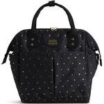 Petite Chérie Mini Backpack