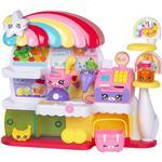 Play Set Moose Kindi Kids Fun Supermarket