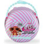 Doll Accessories LOL Surprise Ooh La La Baby Surprise