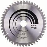 Elverktygstillbehör Bosch Optiline Wood 2 608 640 641