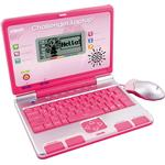 Toys Vtech Challenger Laptop