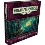 Rollspel Fantasy Flight Games Arkham Horror: The Card Game The Forgotten Age