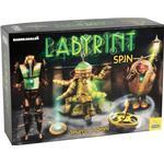 Sällskapsspel Peliko Labyrinth Spin