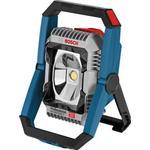 Arbetslampa Bosch GLI 18V-2200 C Professional