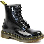 Dr Martens 1460 Shoes Dr Martens 1460 - Black Patent Lamper