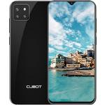 Mobiltelefoner Cubot X20 Pro 128GB Dual SIM