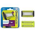 Philips OneBlade QP610