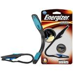Energizer Book Light Skrivbordslampa