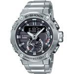 Casio G-Shock (GST-B200D-1AER)