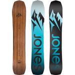 Jones Snowboards Flagship 2020