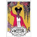 Modern Witch Tarot (Övrigt format, 2019)