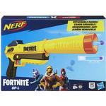 Toys Nerf Fortnite Sneaky Springer