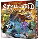 Days of Wonder Small World: Realms