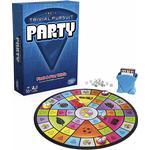 Hasbro Trivial Pursuit Party