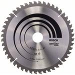Elverktygstillbehör Bosch Optiline Wood 2 608 640 430