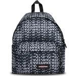 Väskor på rea Eastpak Padded Pak'r - Bold Black