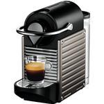 Kapselmaskin Nespresso Pixie Titan C61