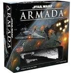 Strategispel Fantasy Flight Games Star Wars: Armada