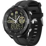 Smart Watches - Android Zeblaze VIBE 4 Hybrid