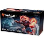 MTG Magic the Gathering Deck Builder's Toolkit