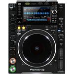 DJ-spelare Pioneer CDJ-2000NXS2