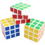 Rubiks Kub Rubiks Standard Magic Cube 3x3