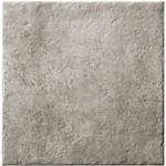 Hill Ceramic Endurance KLST5702 33.3x33.3cm