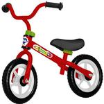 "Tilda Toys Nordic Hoj Babblarna Springcykel 10"""