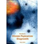Böcker Handbok i Klinisk Psykiatrisk Diagnostik
