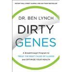 Dirty Genes