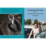 Körkortsboken på Turkiska 2020