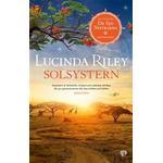 Solsystern: Electras bok