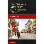 The German Minority in Interwar Poland