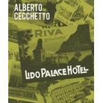 Five Star PLUS Grand Hotel Lido Palace (Bog, Paperback / softback)
