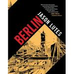 Berlin (Bog, Paperback / softback)