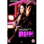 22 tum tv dvd Filmer Run (DVD)