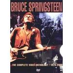 Bruce Springsteen - Video Anthology - 1978-2000 (DVD) (Two Discs)