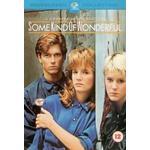 Filmer Some kind of wonderful (DVD 2008)